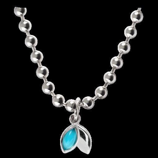 Charming Drop Charm Bracelet